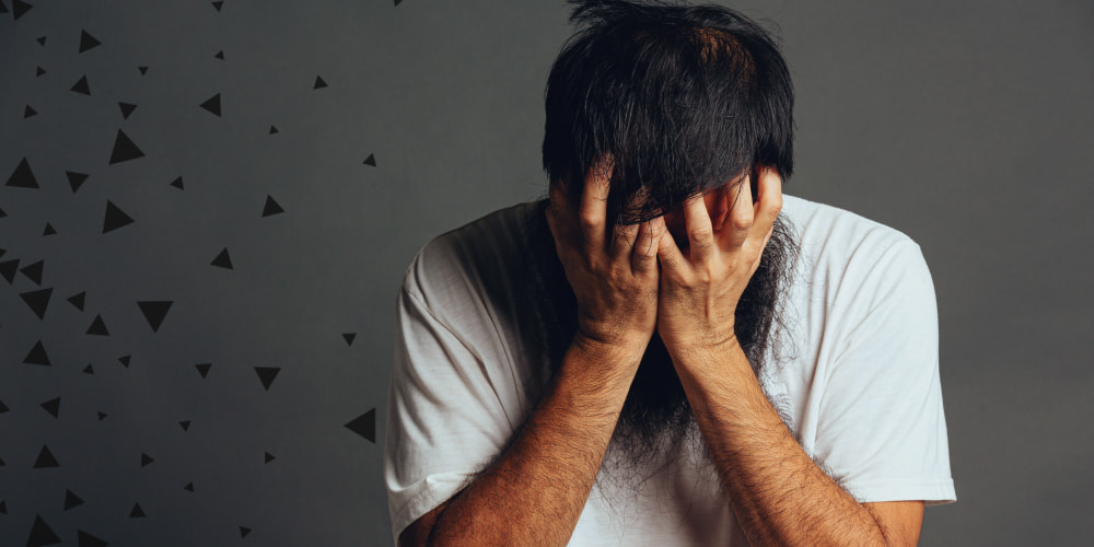 Principles of Anxiety Disorder Therapy