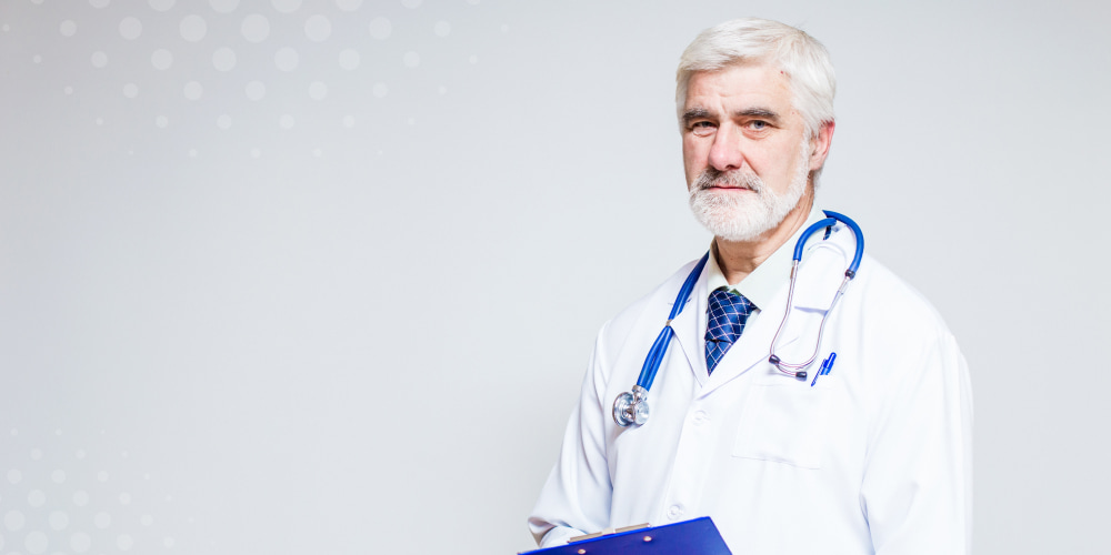 The reasons to see a doctor after a car accident
