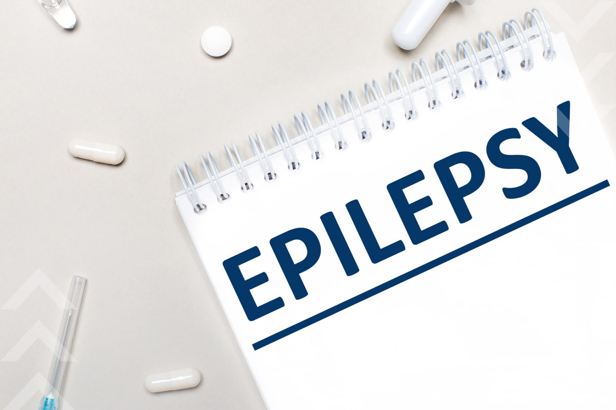 What's the Difference Between Epileptic and Non-Epileptic Seizures?